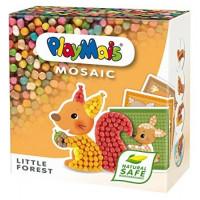 Playmais 160256 Žaidimas mozaika