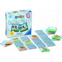 Ravensburger 046195 Atminties žaidimas