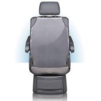 Reer 74506 Automobilio sėdynės apsauga