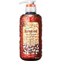 "Reveur ""For Color"" kondicionierius dažytiems plaukams 500ml"