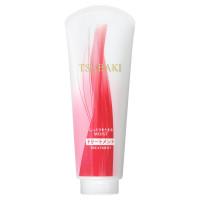 """Shiseido """"Tsubaki Moist & Smooth"""" drėkinamasis balzamas nepaklusniems plaukams 180g"""