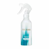 """Shiseido """"Tsubaki Smooth"""" plaukų purškiklis 220ml"""