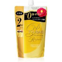 Shiseido Tsubaki Premium Repair plaukų kondicionierius, užpildas 660ml