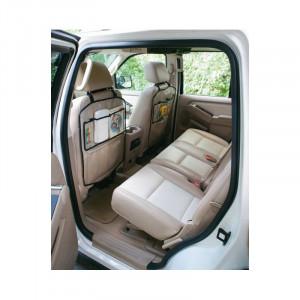 Summer Infant Seat Back Protector 77044 Automobilių sėdynių apsauga, 2 vnt.