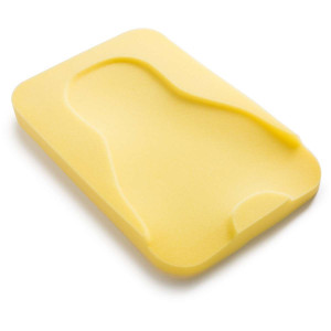 Summer Infant Comfy Sponge 8248 Atraminis vonios čiužinukas