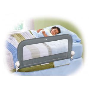 Summer Infant 12636 Sure & Secure Bedrail Crib vaiko lovos apsauga
