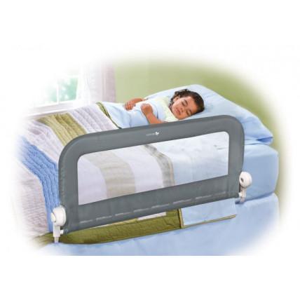 Summer Infant 12636 Sure Secure Bedrail Crib vaiko lovos apsauga