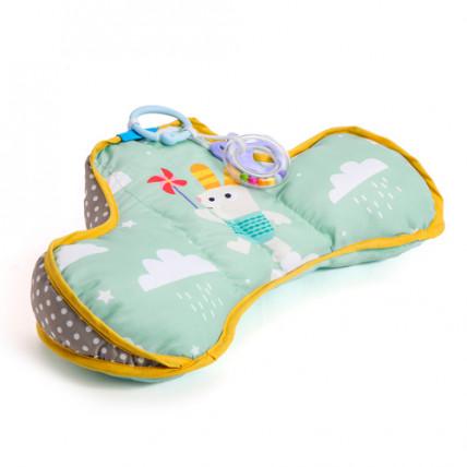 Taf Toys 226265 mokomoji pagalvėlė