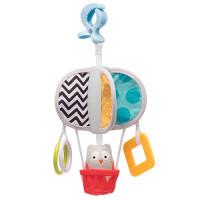 Taf Toys 226272 pakabinamas žaislas kūdikiams