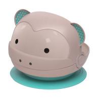 Taf Toys 226274 Children's plate