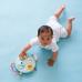 Taf Toys 226281 Lavinamasis veiklos žaislas