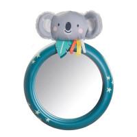 Taf Toys 226290 automobilinis vaiko stebėjimo veidrodėlis