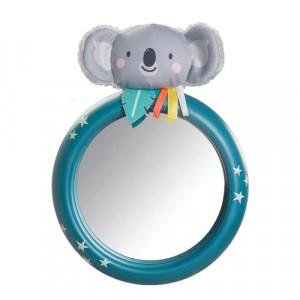 Taf Toys 226290 Car mirror