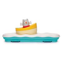 Taf Toys 226259 Muzikinis žaislinis kateris