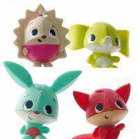Tiny Love TL1650400 Vonios žaislų rinkinys