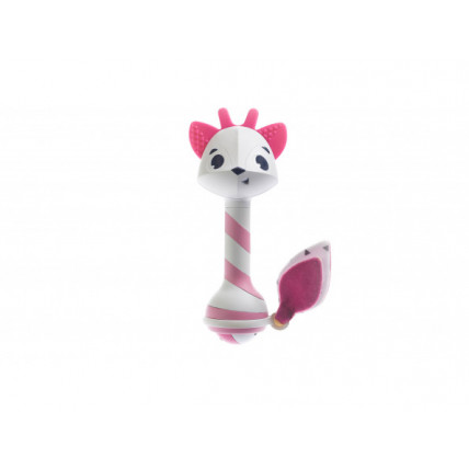 Tiny love TL1178000458 Edukacinis žaislas
