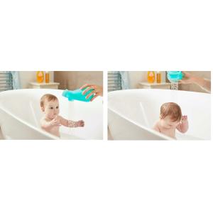 Tommee Tippee vaikiško šampūno skalavimo indelis