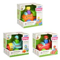 Tomy E1012 žaislas