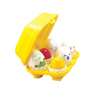 Tomy E1581 Žaislas