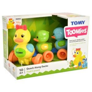 Tomy E4613 žaislas