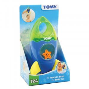 Tomy E72357 Vonios žaislas