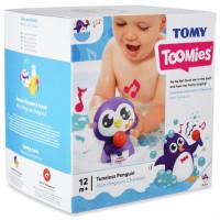 Tomy E72724C Muzikinis vonios žaislas