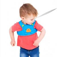 Trunki TRUA-0150 Vaikų saugos diržas (vaikiškas pavadėlis)