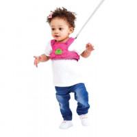 Trunki TRUA-0151 Vaikų saugos diržas (vaikiškas pavadėlis)