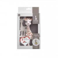 Vulli Sophie Girafe 516510E kramtukas