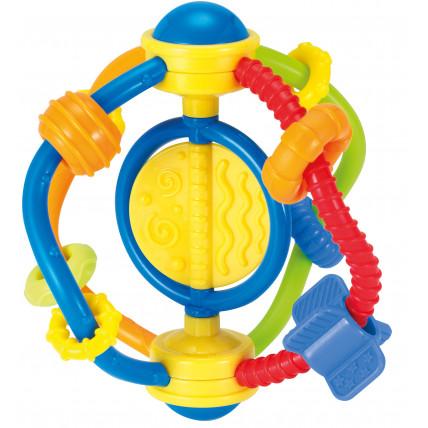 WinFun 0233 mokomasis žaislas