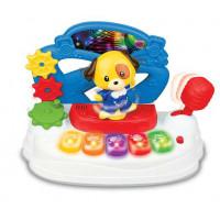 Winfun 0796 Interaktyvus žaislas
