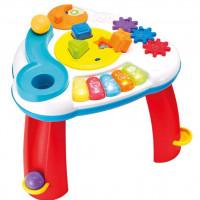 Winfun 0812 žaidimų stalas