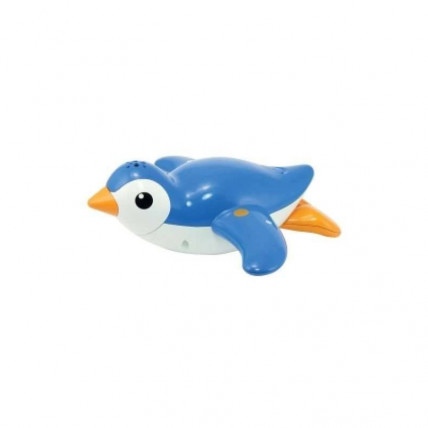 WinFun 7111 vonios žaislas