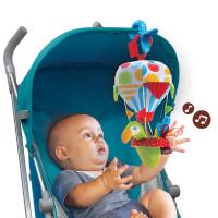 Yookidoo 40140 Muzikinis žaislas