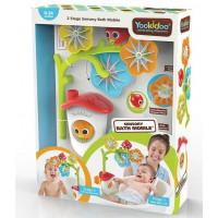 Yookidoo 40158 vonios žaislas