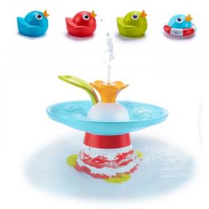 Yookidoo 40164 Vonios žaislas