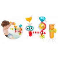 Yookidoo 40203 vonios žaislas