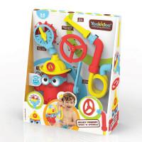 Yookidoo 40204 vonios žaislas