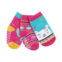 Zoocchini Vaikiškos kojinės