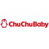 ChuChuBaby Logo