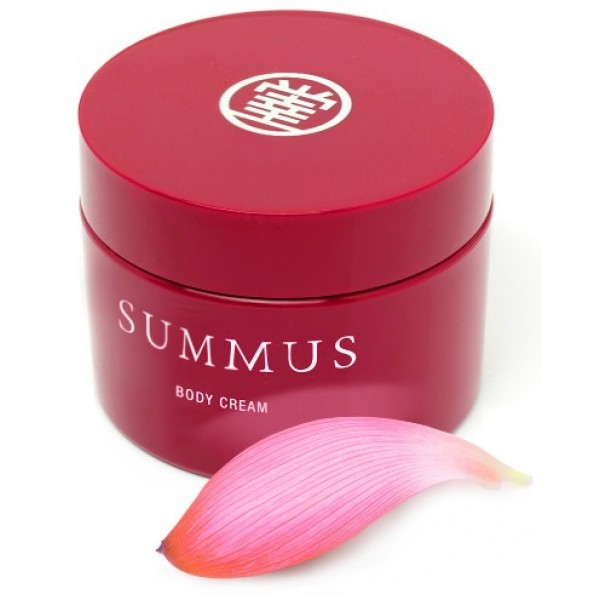 Shiawasedo KŪNO KREMAS [200 G] (SUMMUS - new brand name)
