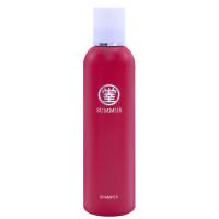Summus profesionalus šampūnas be sulfatų, švelniai plaunantis plaukus ir galvos odą195ml